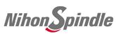 https://servicesindustry.brandexdirectory.com/Brand/viewProduct/31
