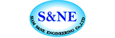 https://servicesindustry.brandexdirectory.com/Brand/viewProduct/572