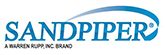 https://servicesindustry.brandexdirectory.com/Brand/viewProduct/65
